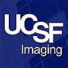 UCSF Radiology Blog