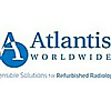 Atlantis Worldwide - Sensible Solutions for Refurbished Radiology