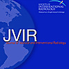 Journal of Vascular and Interventional Radiology (JVIR)
