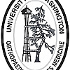 Husky Orthopaedics - University of Washington, Department of Orthopaedics & Sports Medicine