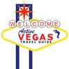 Vegas Active Travel Guide | Plan Your Las Vegas Vacation