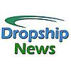 Dropship News | Dropshipping Guides