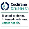 Cochrane Oral Health | Creating, maintaining and disseminating systematic reviews in oral health