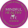 Mindful Healthy Life