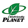 Biofriendly Planet Magazine