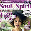 Soul and Spirit Psychic