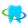 Semtner Dental - Oral Health Information & Blog