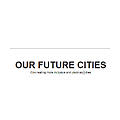 Future Cape Town | Co-creating future cities, together