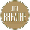 JustBreathe – Holistic Lifestyle