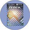 Renew Magazine