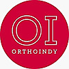 OrthoIndy Blog | Orthopedic care for bone, joint, spine and sports injuries
