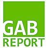 GAB Report | Green Architecture and Building Report