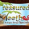 Treasured Teeth Blog