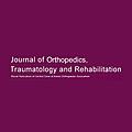 Journal of Orthopedics, Traumatology and Rehabilitation