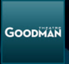 Goodman Theatre - YouTube