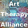 Art Therapy Alliance