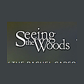 Seeing the Woods