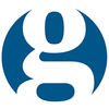 The Guardian - Political science
