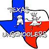 Texas Unschoolers