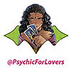 Psychic for Lovers