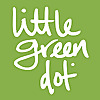 Little Green Dot - MILITZA