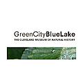 GreenCityBlueLake