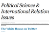 Political Science & International Relations Issues