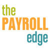 The Payroll Edge