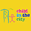 Child in the City | Urban planning