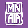 Minnesota Art Therapy Association