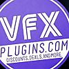 VFX Plugins