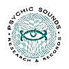 Psychic Sounds by B - YouTube