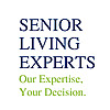 Senior Living Experts | Senior Living Blog