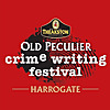 acrimereadersblog | The Theakstons Old Peculier Crime Writing Festival Challenge