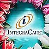 IntegraCare - Senior Living Blog