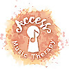 Access Music Therapy