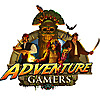 Adventure Gamers