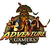 Adventure Gamers