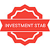 Investment Stab