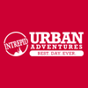Urban Adventures | City Tours | Best. Day. Ever.