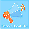 Seniors Speak Out Blog | Our voices are louder together