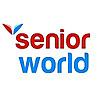 SeniorWorld Blog | One stop destination for Indian seniors