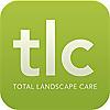 Total Landscape Care   Landscape Design