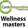 Cura Integrative Medicine