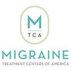 Migraine Centers Migraine Treatment Centers of America