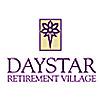 Daystar Senior Living Blog