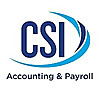 CSI Accounting & Payroll