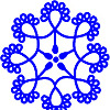 ABC Tatting Patterns