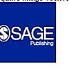 SAGE Publications Ltd: Journal of Theoretical Politics