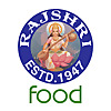 Rajshri Food - The ultimate destination of video tutorials on how to cook